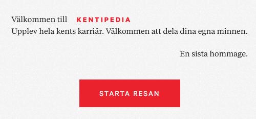 kentipedia