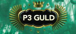 p3-guld-2013