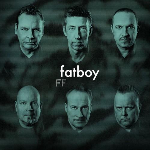 fatboy_-_ff